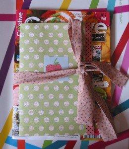cadeaux-mimi-004-260x300