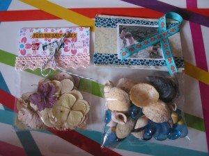 cadeaux-mimi-005-300x225