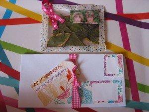 cadeaux-mimi-006-300x225