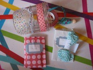 cadeaux-mimi-007-300x225