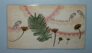 fleurs-plastifiées-0011-300x174 dans Déco pour les filles