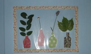 Fleurs séchées plastifiées dans Déco pour les filles fleurs-plastifiées-003-300x178