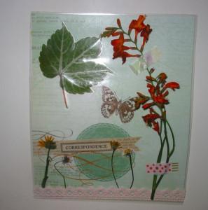 fleurs-plastifiées-005-297x300