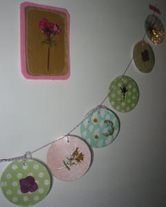 guiralndes-fleurs-séchées-009-241x300