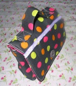 lunchbox2-011-267x300 dans DIY Couture pour débutante
