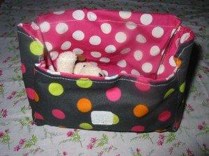 lunchbox2-014-300x225