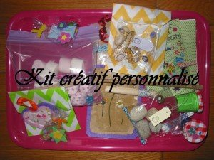 Kit créatif à offrir dans Plaisir d'Offrir montage-kit-300x225