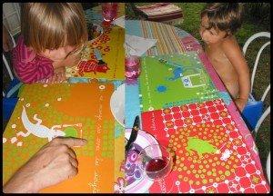 montage15-300x216 dans A table !!!!