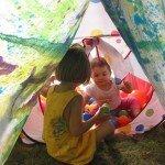 tente2aout12-113-150x150