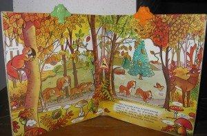 Collage pour l'arrivée de l'automne dans Les jum bricolent 16septembre12-006-300x198