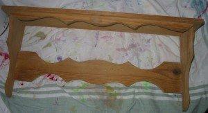Une étagère à colliers et à bracelets dans Déco pour les filles 1erseptembre12-004-300x163