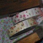 Avec du fabric tape : lettres thermo-collées dans DIY Couture pour débutante 3septembre12-012-150x150