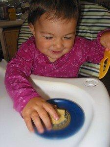 Avec de la pâte sablée... dans A table !!!! 8septembre-022-225x300