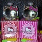 Parfum-kitty-500x5001-150x150