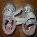 chaussure-001-150x150