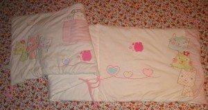 Un Tour de lit transformé ! dans DIY Couture pour débutante couettes-0351-300x159