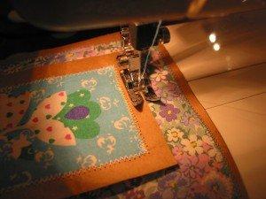 couture-sur-papierKraft-007-300x225 dans DIY Couture pour débutante