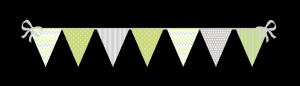 Petite rencontre en ce début d'automne dans Aimer et découvrir la nature fanions-vert-png-bis2-300x86