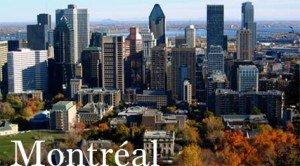 Semaine extra riche en émotions dans La vie en rose image6-Montreal-3-300x166