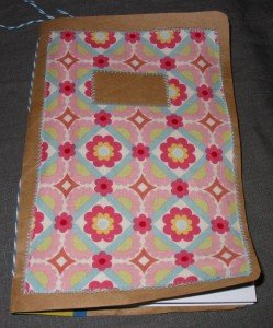 notebookkrafttissu-006-249x300 dans Home Made pour moi