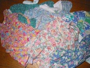 Des petits coupons de Tissus  dans DIY Couture pour débutante robestissu-003-300x225