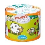 tampons-ferme-stamponimos-150x150