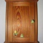 Relooking de Petits objets en bois avec du tissu dans Avant Après 26octobre12-001-150x150