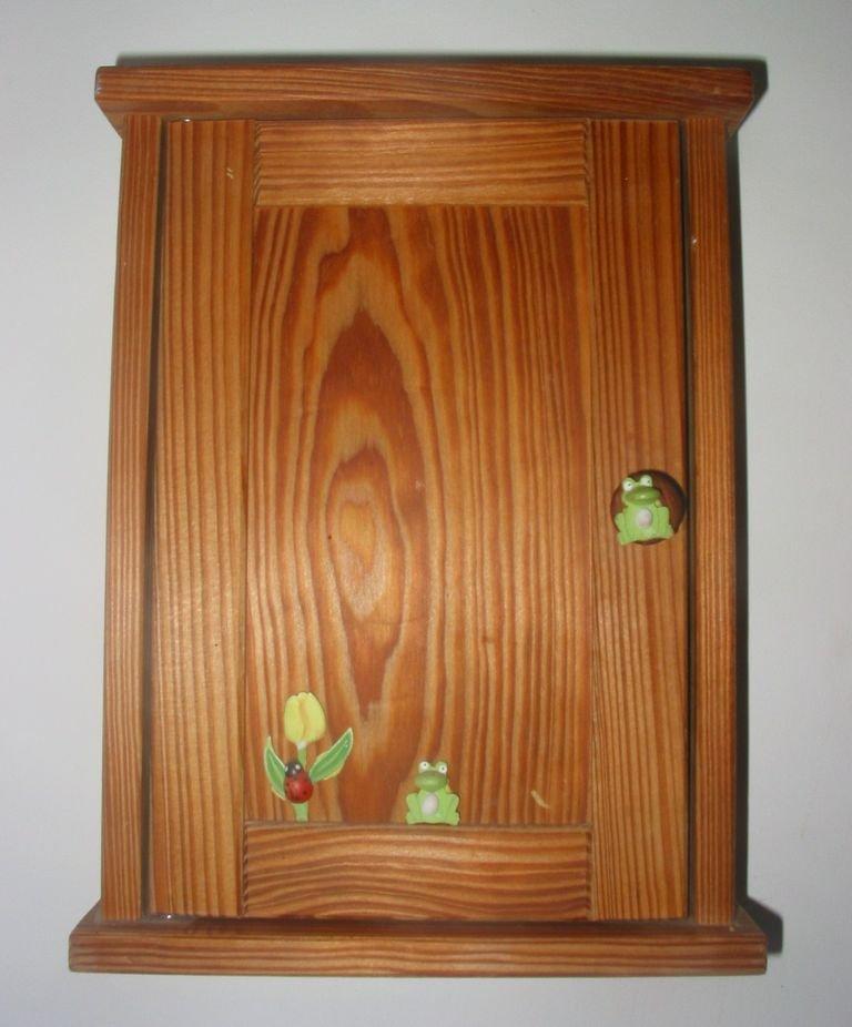 Relooking de Petits objets en bois avec du tissu  ~ Petit Objet En Bois