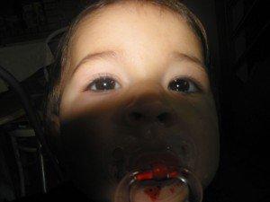 Top 5 des photos de Maïa dans La vie en rose 26octobre12-006-300x225