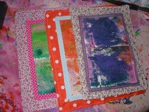 Cadres en tissu dans Déco pour les filles 28octobre12-104-300x225