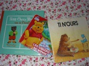 Dans Notre coin lecture : des ours et un livre-photos ♥ dans Apprendre en s'amusant 5octobre-003-300x225