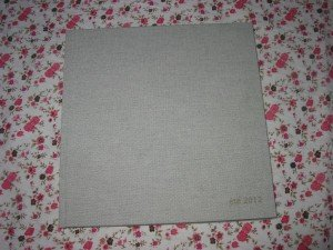 5octobre-008-300x225