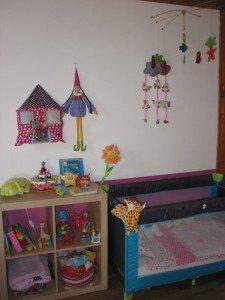 Mes petits coins déco préférés dans Déco pour les filles 5octobre-017-225x300