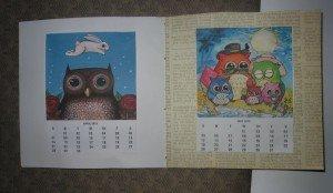 calendrier-0041-300x174