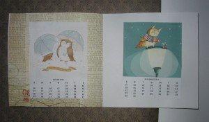 calendrier-006-300x176