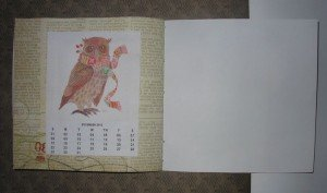 calendrier-008-300x177