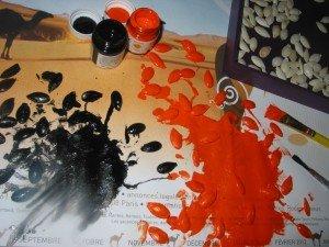 Tuto Collier Fantôme dans Les jum bricolent collierfantome-0021-300x225