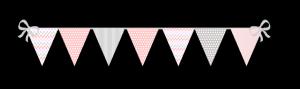 fanions-png-rose-2-300x89