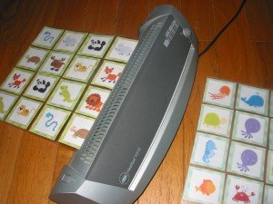 memory-003-300x225 dans Home made pour elles