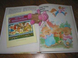 petits-cochons-002-300x225 dans Apprendre en s'amusant