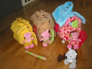 petits-cochons-004-300x225