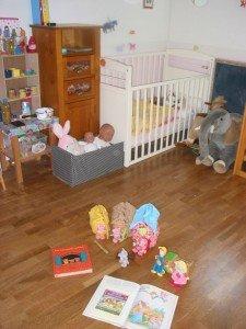 L'histoire des 3 petits cochons dans Apprendre en s'amusant petits-cochons-005-225x300