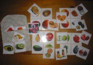 pochettes-fruits-002-300x209