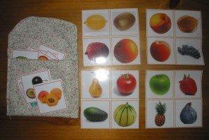 pochettes-fruits-003-300x201