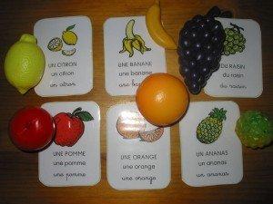 pochettes-fruits-006-300x225