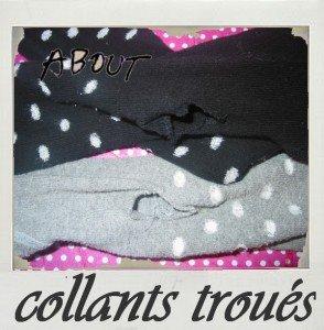 Attention projet haute couture dans Avant Après polaroidaboutzu6-294x300