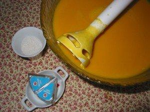 soupe-005-300x225