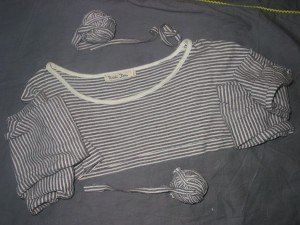 Je trapilhote...un bandeau HandMade dans Home Made pour moi trapilho-002-300x225