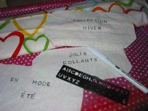 Grands sacs de rangement dans DIY Couture pour débutante 16112012-048-300x225