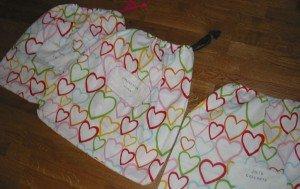 16112012-057-300x189 dans DIY Couture pour débutante